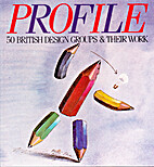 Profile : 50 British design groups & their…