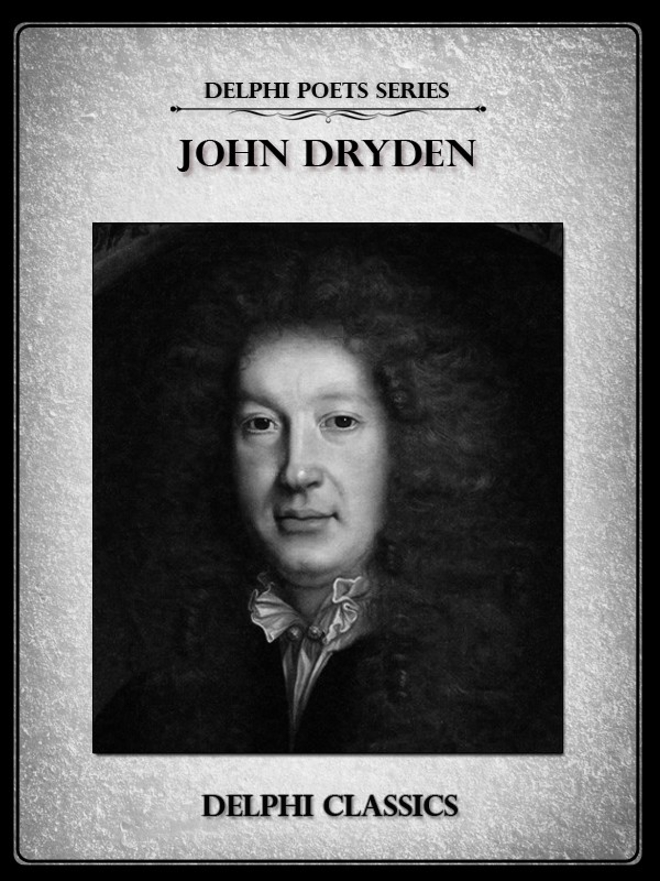 john dryden an influential english poet John dryden the english author john dryden (1631-1700) is best known as a poet and critic he also wrote almost 30 plays and was one of the great.