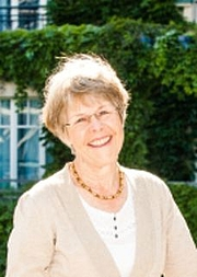 Author photo. <a href=&quot;http://www.ganztagsschulen.org/de/1757.php&quot; rel=&quot;nofollow&quot; target=&quot;_top&quot;>http://www.ganztagsschulen.org/de/1757.php</a>
