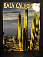 Baja California by Lisa Lindblad