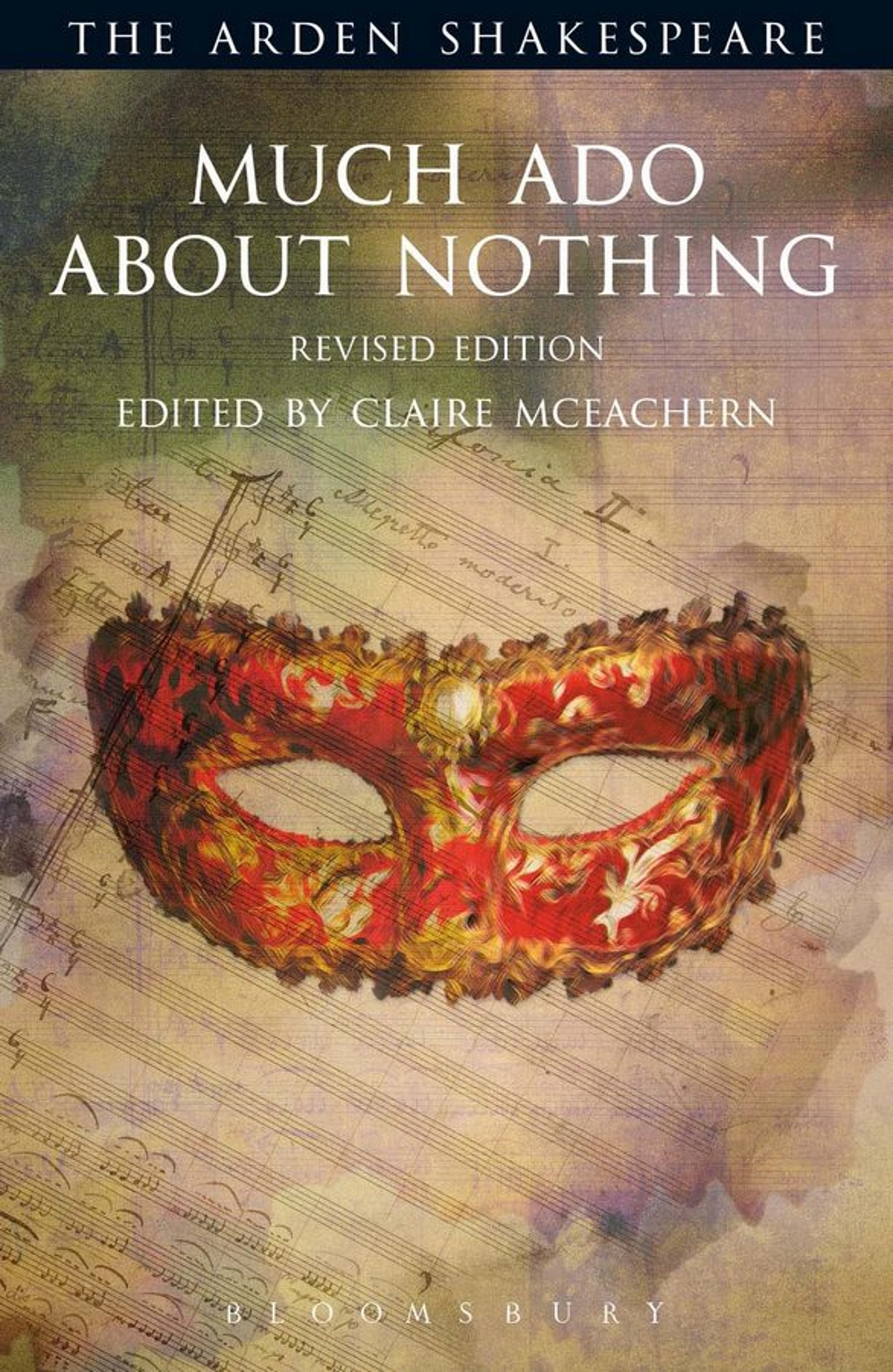 an analysis of the play much ado about nothing written by william shakespeare in the 1600s Much ado act 3 scene 2 william shakespeare written by william shakespeare much ado about nothing (characters of the play.