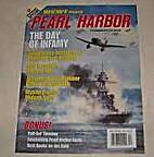 World War II Presents Pearl Harbor:…
