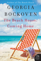 The Beach House: Coming Home: A Novel by…