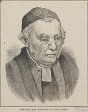 Author photo. Courtesy of the <a href=&quot;http://digitalgallery.nypl.org/nypldigital/id?1818436&quot; rel=&quot;nofollow&quot; target=&quot;_top&quot;> NYPL Digital Gallery </a> (image use requires permission from the New York Public Library)