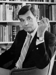 Author photo. Stephen Birmingham (1929-2015), American author By Source (WP:NFCC#4), Fair use, <a href=&quot;//en.wikipedia.org/w/index.php?curid=53927032&quot; rel=&quot;nofollow&quot; target=&quot;_top&quot;>https://en.wikipedia.org/w/index.php?curid=53927032</a>