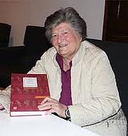 Author photo. Claude Stresser-Péan