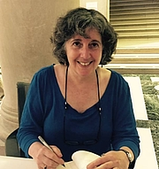 Author photo. photograph by Jabari Asim