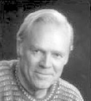 Michael Duff Newton