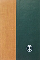 Thomas Kelly, a biography by Richard Macy…
