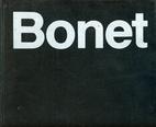 Antonio Bonet by Ernesto Katzenstein
