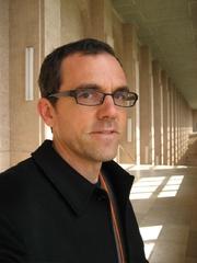 Author photo. <a href=&quot;http://history.berkeley.edu/faculty/Sheehan/&quot; rel=&quot;nofollow&quot; target=&quot;_top&quot;>http://history.berkeley.edu/faculty/Sheehan/</a>
