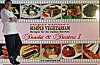 Sanjeev Kapoor's Simply Vegetarian Recipes…