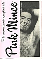 Pink Mince (Issue #6) by Dan Rhatigan…
