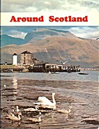 Around Scotland by Paul Goldfinch