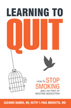 Learning to Quit: How to Stop Smoking and…