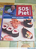 SOS Piet - Heerlijk Elders by Piet…