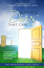Business Divas That Care
