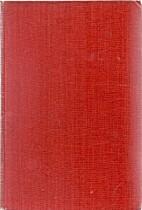 The Dramatic Works of Thomas Dekker, Volume…