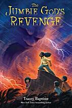 The Jumbie God's Revenge (The Jumbies)…
