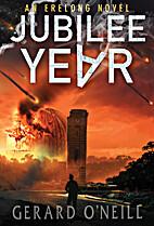 Jubilee Year: A Novel (Erelong Book 1) by…