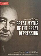 Great Myths of the Great Depression by…