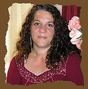 Author photo. <a href=&quot;http://www.goodreads.com/author/show/253272.Paula_Quinn&quot; rel=&quot;nofollow&quot; target=&quot;_top&quot;>http://www.goodreads.com/author/show/253272.Paula_Quinn</a>