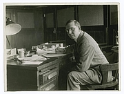 "Author photo. Courtesy of the <a href=""http://digitalgallery.nypl.org/nypldigital/id?102804"">NYPL Digital Gallery</a> (image use requires permission from the New York Public Library)"