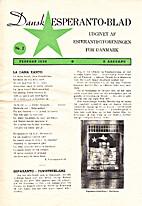 Dansk Esperanto-Blad (08:02)