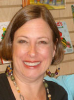 Author photo. bcoe.kennesaw.edu
