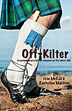 Off-Kilter by Erin McRae