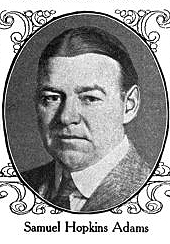 Author photo. From &quot;How to Live: Rules for Healthful Living Based on Modern Science&quot; (Fisher & Fisk, 1916) <BR>Project Gutenberg