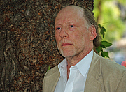 Author photo. Photo by David Shankbone, September 2007
