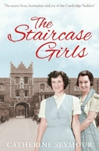 The Staircase Girls: The secret lives,…