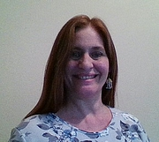 Author photo. Alicia Rose, August 2017: published Author, Columnist and Reviewer. Her works are available on Alicia Rose Online, Alicia Rose Shares, Alicia Rose at WordPress, HubPages (as Alicia Rose Harrell) & NewsNews.
