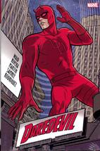 Daredevil by Mark Waid Omnibus Vol. 1 by…