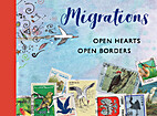 Migrations: The Power of Human Migration and…