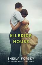 Kilbride House by Sheila Forsey