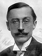 Author photo. from <a href=&quot;http://www.readprint.com/author-198/Harold-MacGrath-books&quot; rel=&quot;nofollow&quot; target=&quot;_top&quot;>http://www.readprint.com/author-198/Harold-MacGrath-books</a>