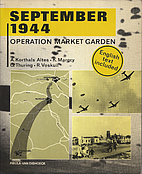 September 1944: Operation Market Garden by…