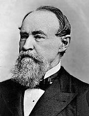 Author photo. Wikipedia image.