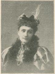 """Author photo. Courtesy of the <a href=""""http://digitalgallery.nypl.org/nypldigital/id?1254934"""">NYPL Digital Gallery</a> (image use requires permission from the New York Public Library)"""