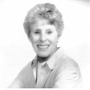 "Author photo. Official website for Jean Ferris: <a href=""http://www.jeanferris.com"" rel=""nofollow"" target=""_top"">www.jeanferris.com</a>"