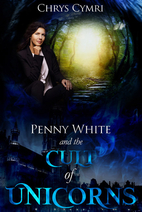 The Cult of Unicorns (Penny White) (Volume…