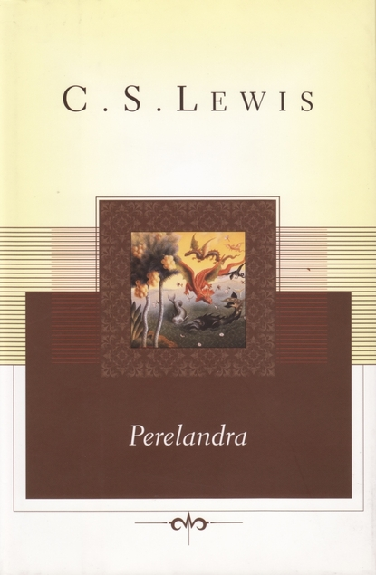symbols in perelandra by c s lewis essay Find all available study guides and summaries for that hideous strength by c s lewis if there is a sparknotes, shmoop, or cliff notes guide, we will have it listed here.