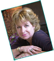 Author photo. Uncredited image from <a href=&quot;http://www.jillmansell.co.uk/biography.html&quot; rel=&quot;nofollow&quot; target=&quot;_top&quot;>author's website</a>.