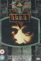 Nineteen Eighty-Four [1984 film] by Michael…