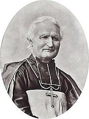 Author photo. fr.wikipedia.org