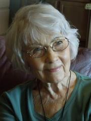 JoAnn L. Hill