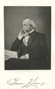 """Author photo. Courtesy of the <A HREF=""""http://digitalgallery.nypl.org/nypldigital/id?423926""""> NYPL Digital Library </A> (image use requires permission from the New York Public Library)"""
