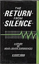 The Return from Silence: A Study of…
